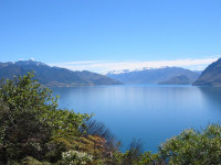 Lake Hawea generic MR