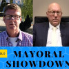 Mayoral Showdown