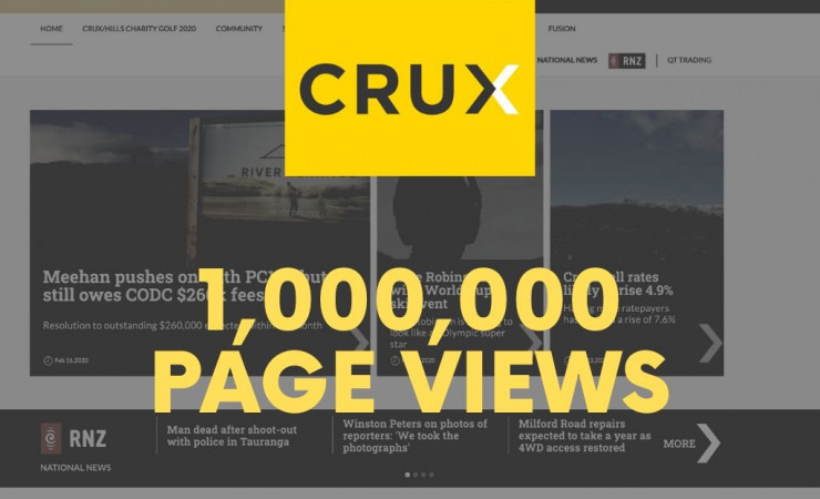One million Canva feature