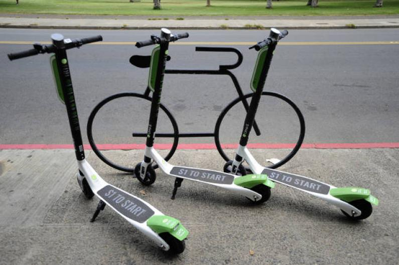 web1 CTY LimeBike Scooters 1050