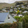 eight col 201124 NZ Housing 04