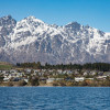 eight_col_TP_queenstown