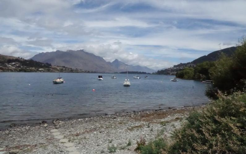 eight_col_Wakatipu2